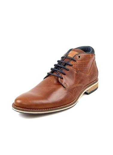 Bullboxer Ayakkabı Renkli
